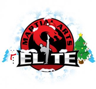 Elite Martial Arts Custom Shirts & Apparel